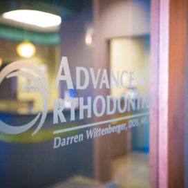 Advance-Orthodontics-General-Shots-39-of-76-272x272 Columbia Braces and Invisalign | Advance Orthodontics  Braces in Columbia, Missouri - Advance Orthodontics, Columbia Missouri Braces