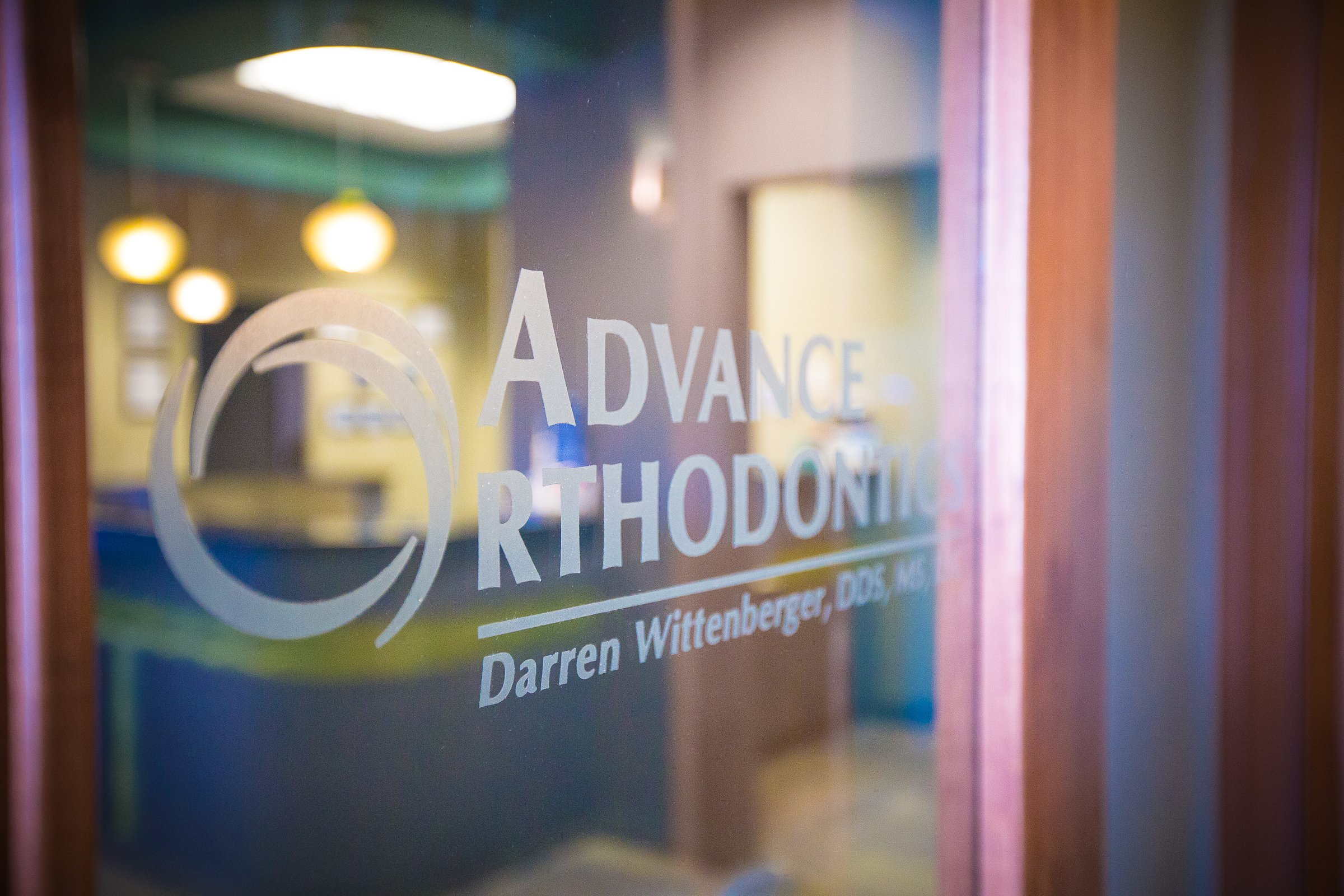 Advance-Orthodontics-General-Shots-39-of-76 Our Favorite Pictures