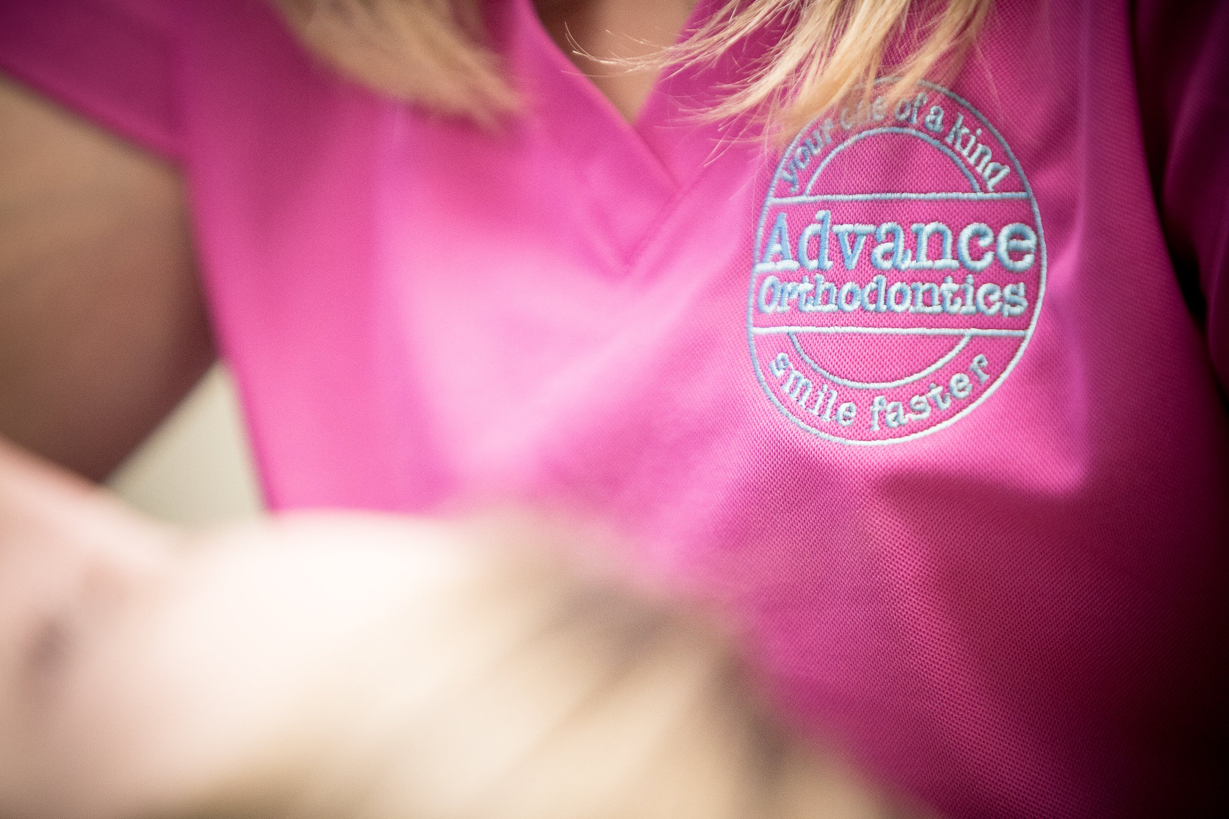 Advance-Orthodontics-General-Shots-50-of-76 Our Favorite Pictures