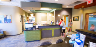 Advance-Orthodontics-Office-37-of-67-330x163 Orthodontic Braces Macon MO Braces in Columbia, Missouri - Advance Orthodontics, Columbia Missouri Braces