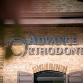 Advance-Orthodontics-Office-50-of-67-272x272 Columbia Braces and Invisalign | Advance Orthodontics Braces in Columbia, Missouri - Advance Orthodontics, Columbia Missouri Braces