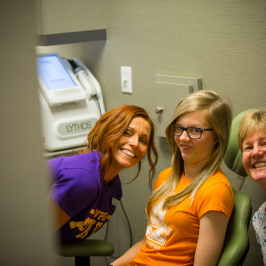 Advance-Orthodontics-Patient-Shots-21-of-50-386x386 Our Smiles | Advance Orthodontics Braces in Columbia, Missouri - Advance Orthodontics, Columbia Missouri Braces