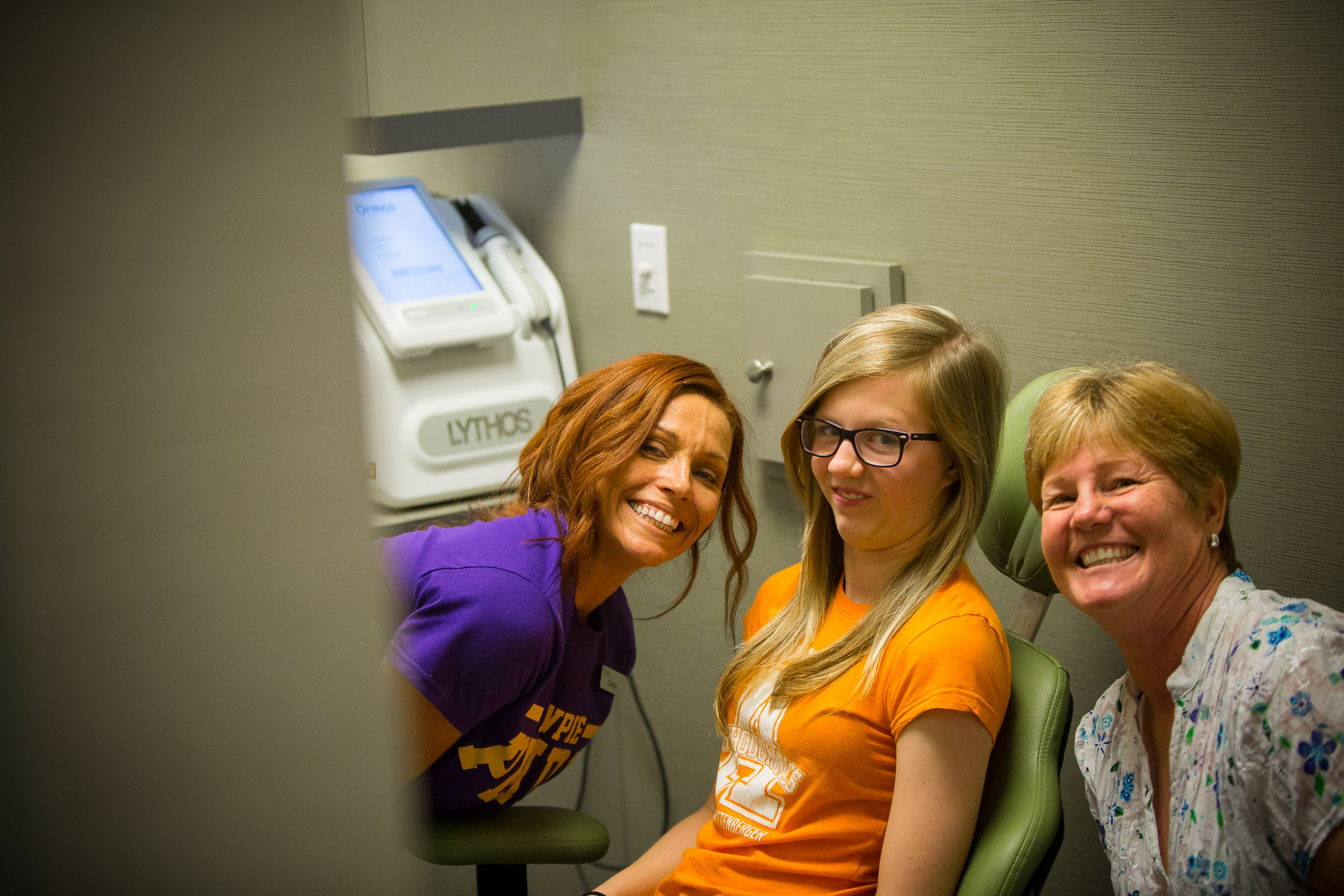 Advance-Orthodontics-Patient-Shots-21-of-50 Our Favorite Pictures