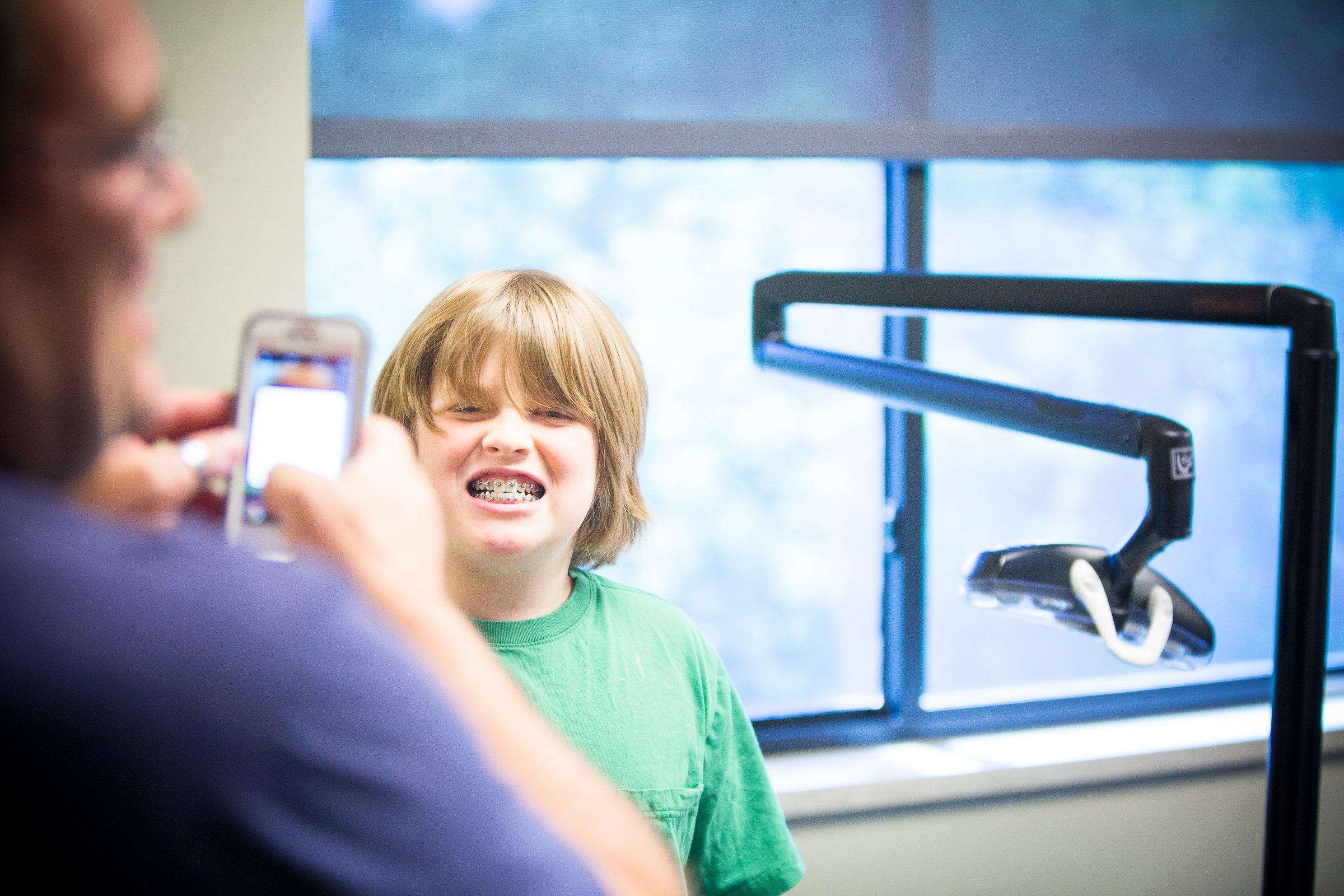 Advance-Orthodontics-Patient-Shots-24-of-50 Our Favorite Pictures
