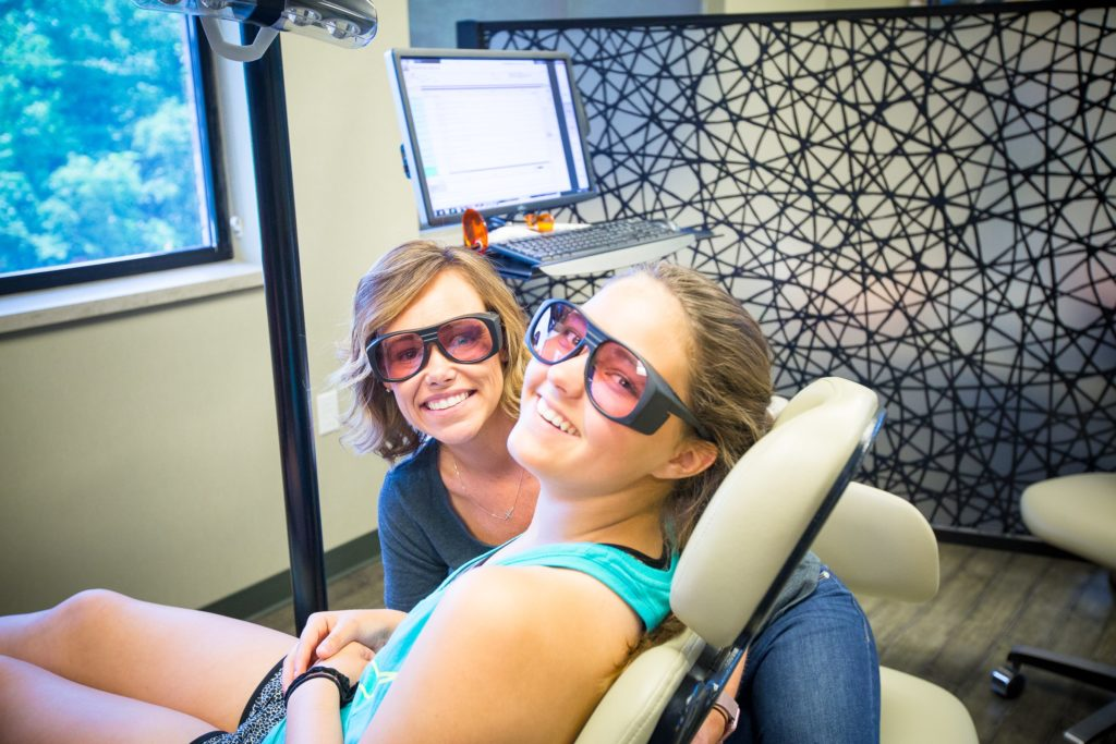 Advance-Orthodontics-Patient-Shots-30-of-50-1024x683 It's Crystal's Birthday!!!