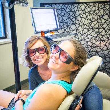 Advance-Orthodontics-Patient-Shots-30-of-50-386x386 Our Smiles | Advance Orthodontics Braces in Columbia, Missouri - Advance Orthodontics, Columbia Missouri Braces
