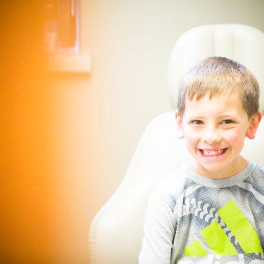 Advance-Orthodontics-Patient-Shots-41-of-50-386x386 Our Smiles | Advance Orthodontics Braces in Columbia, Missouri - Advance Orthodontics, Columbia Missouri Braces