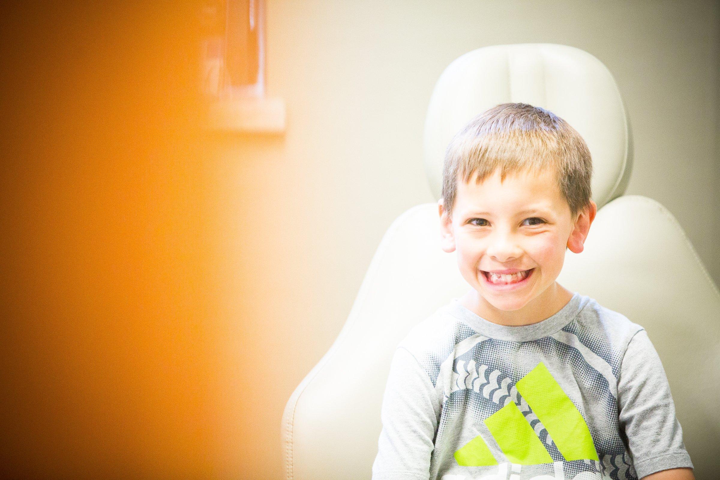 Advance-Orthodontics-Patient-Shots-41-of-50 Our Favorite Pictures
