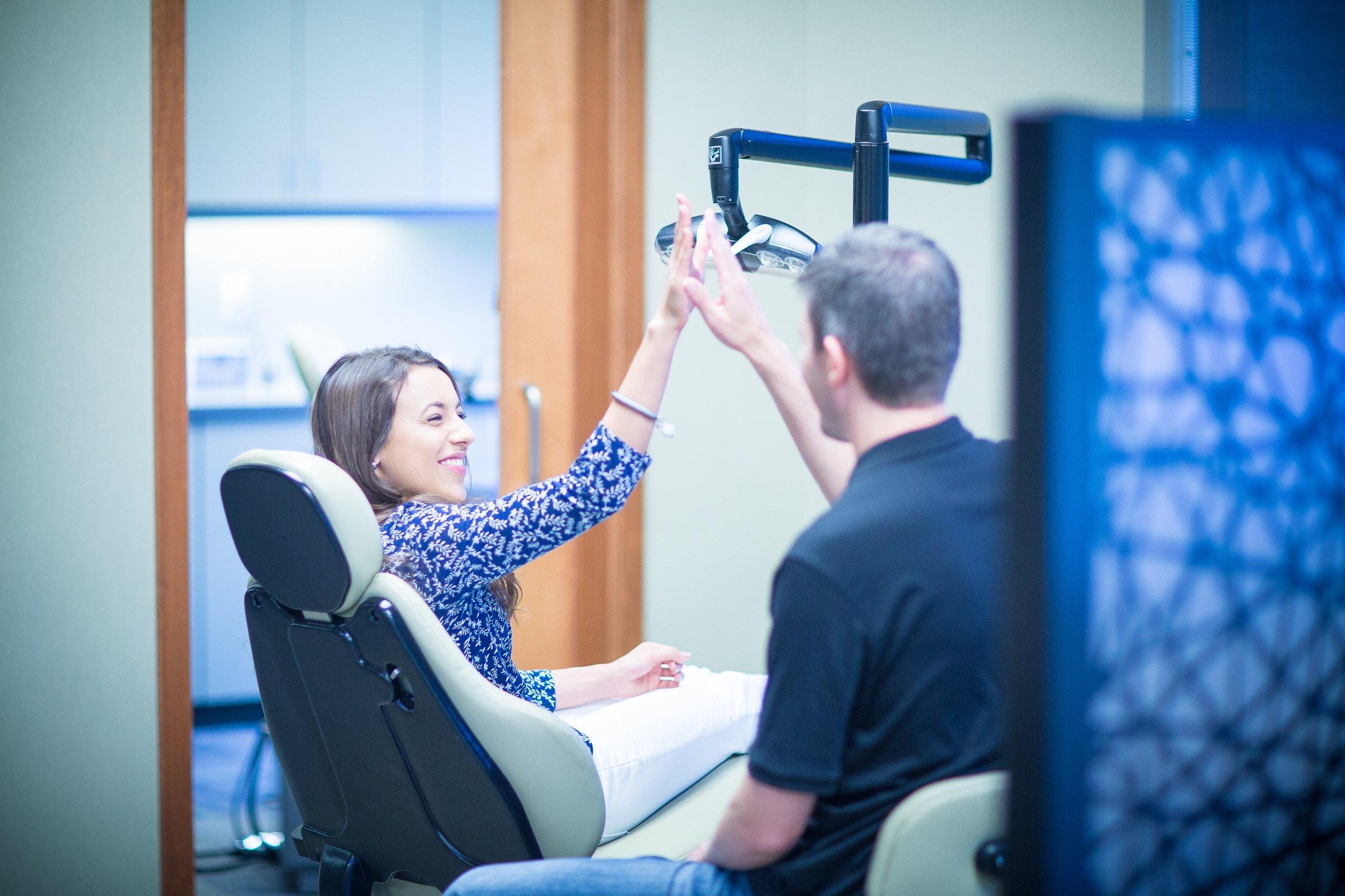 Advance-Orthodontics-Patient-Shots-50-of-50 Our Favorite Pictures