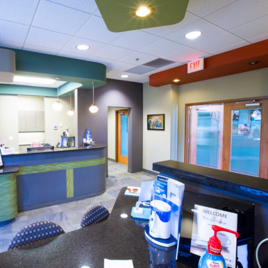new-office-4-1-386x386 Our Office | Advance Orthodontics  Braces in Columbia, Missouri - Advance Orthodontics, Columbia Missouri Braces