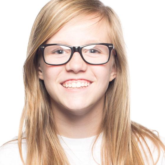 Advanced-ortho-15-of-114-560x560 Our Smiles | Advance Orthodontics Braces in Columbia, Missouri - Advance Orthodontics, Columbia Missouri Braces