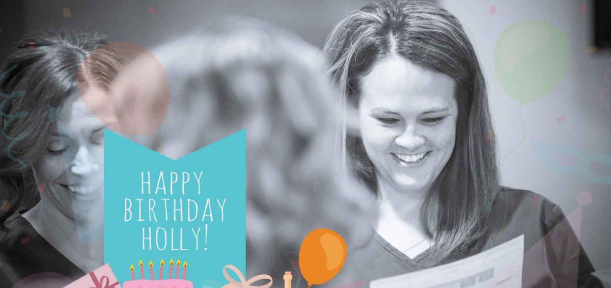 holly-birthday-1200x565 It's Holly's Birthday!!!