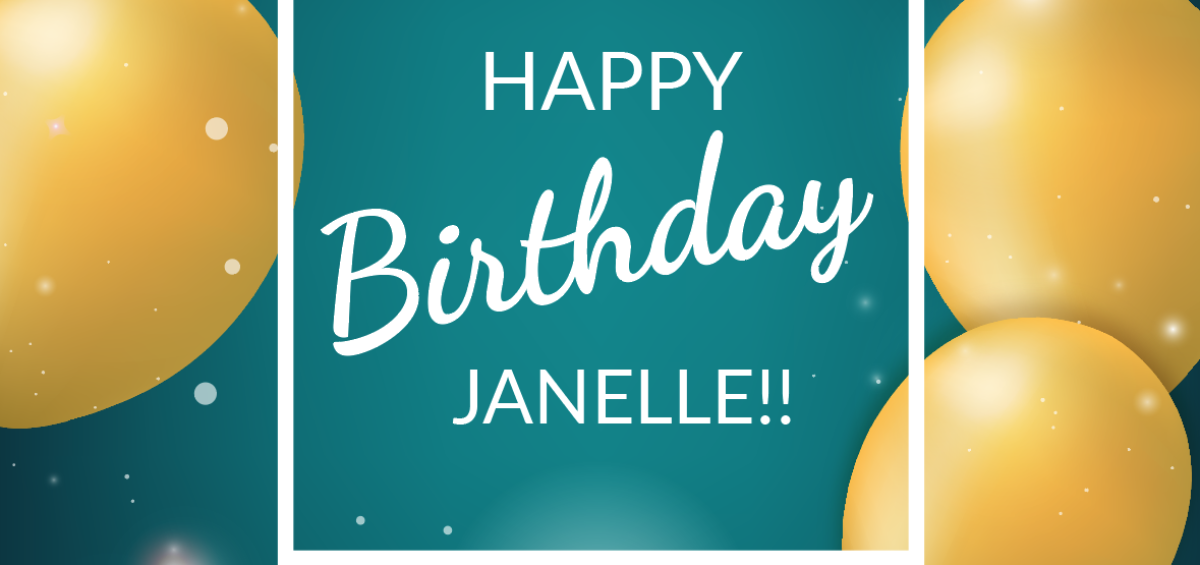 Screen-Shot-2016-09-12-at-7.03.20-PM-1200x565 HAPPY BIRTHDAY, JANELLE!!