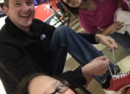 FFA8BA61-D6FE-4EA6-A204-35DD2B2D6FAD-e1490203543723-553x400 Mother's Day Selfie Contest!  Braces in Columbia, Missouri - Advance Orthodontics, Columbia Missouri Braces
