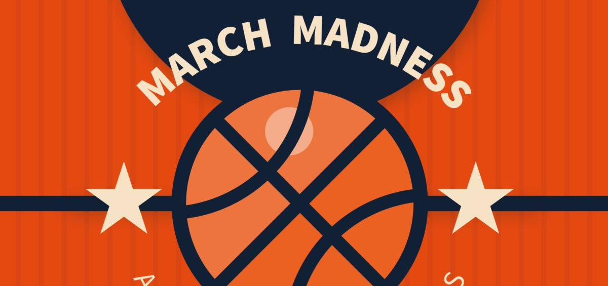 general-announcement-1200x565 March Madness 2017 Advance Orthodontics