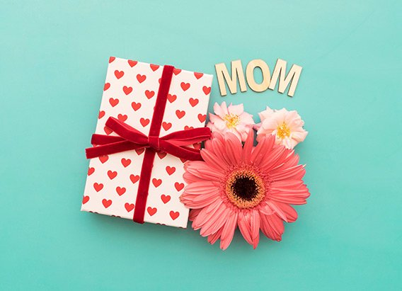 MothersDay-Featured-IMG Mother's Day Selfie Contest!