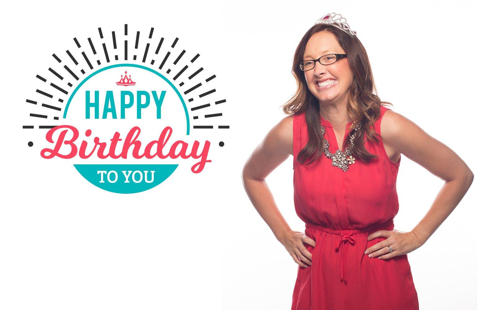 casey-birthday-17 Happy Birthday, Casey!!