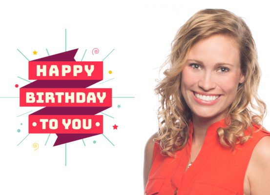 Carrie-birthday-17-553x400 Happy Birthday, Dr. Wittenberger!!  Braces in Columbia, Missouri - Advance Orthodontics, Columbia Missouri Braces