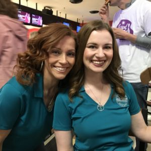 IMG_4522-300x300 Happy Birthday, Shanna!  Braces in Columbia, Missouri - Advance Orthodontics, Columbia Missouri Braces