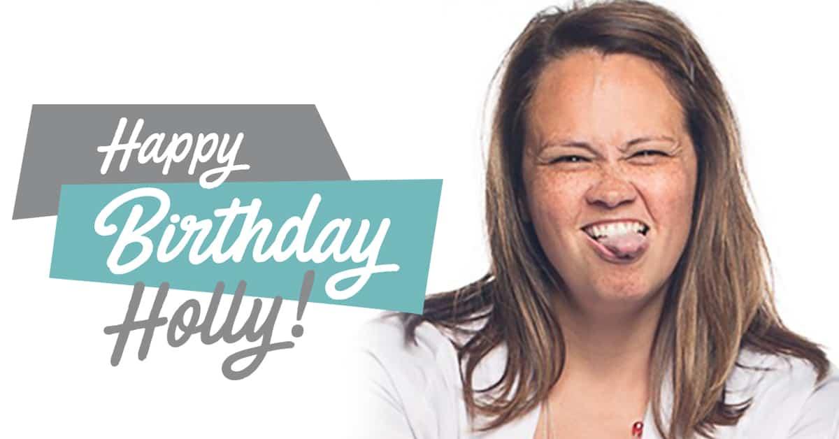 Holly_Bday_1200x628 Happy Birthday, Holly!