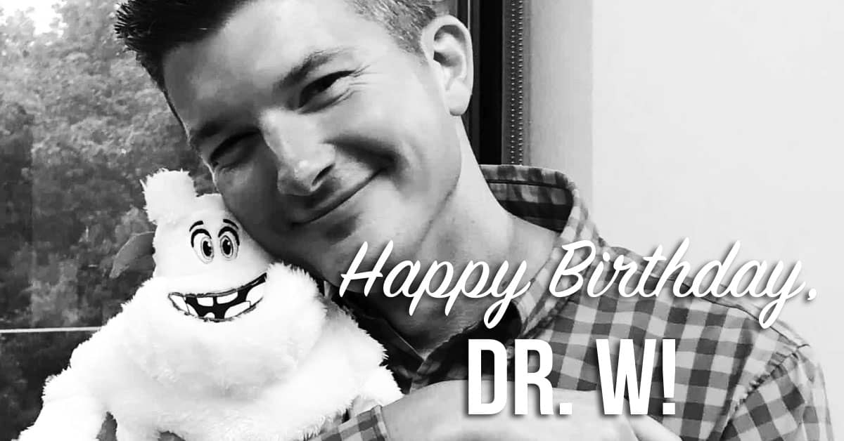 Dr.-W_1200x628 Happy Birthday, Dr. W!