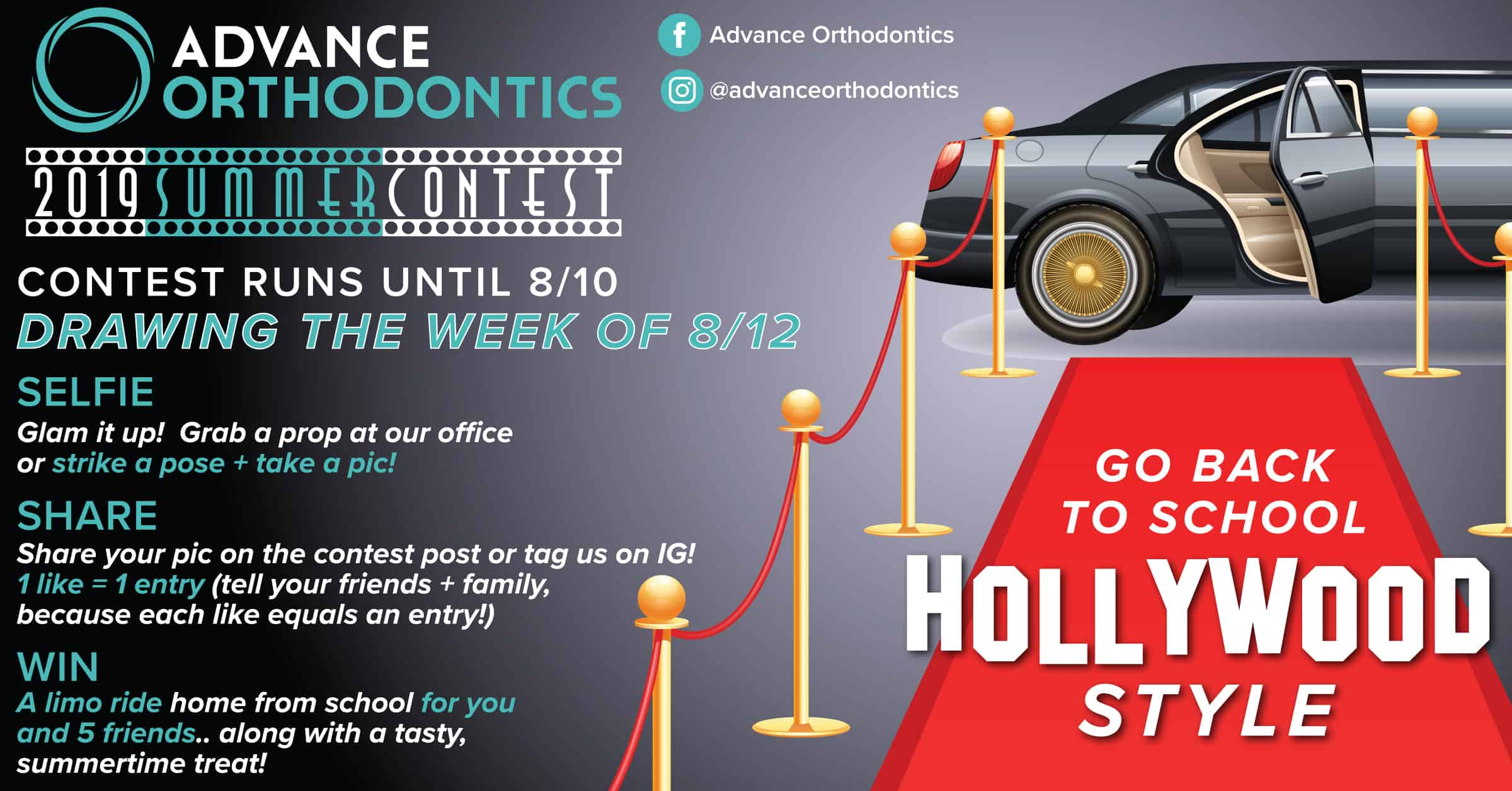 Advance_limo_1200x628_V3-copy Go Back to School — Hollywood Style!