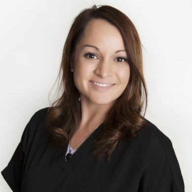 Megan-1-390x390 Advance Orthodontics Team